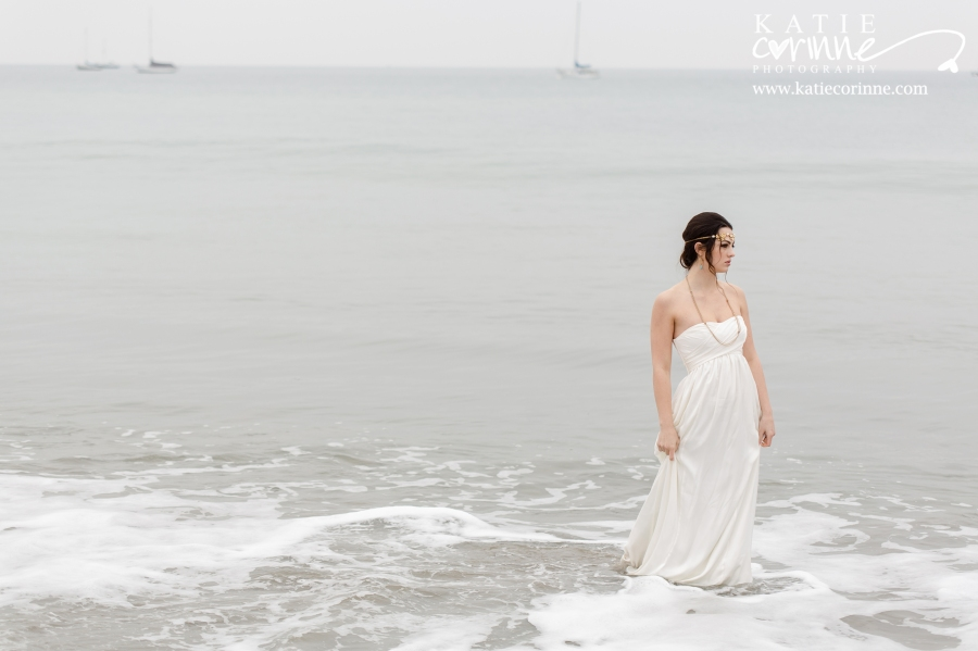 Stunning Destination wedding photographer for California and Florida