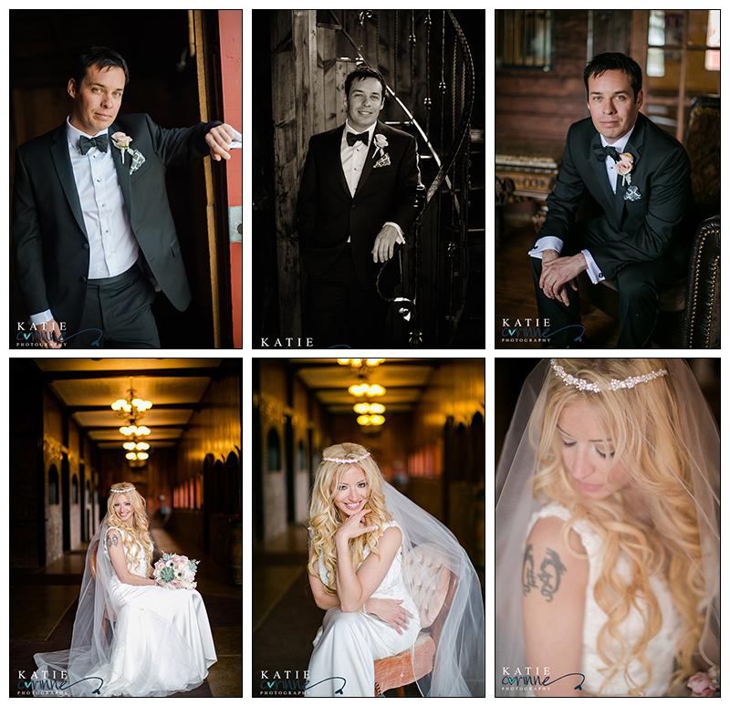 farm wedding photographer, Colorado barn wedding photographer, ranch wedding photography