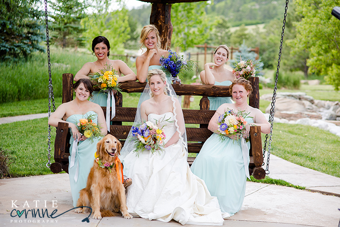 Devil's Thumb Ranch Wedding, Devil's Thumb Ranch wedding photographer, Spruce Mountain Ranch wedding photographer, Colorado ranch wedding, Colorado mountain wedding photographer,