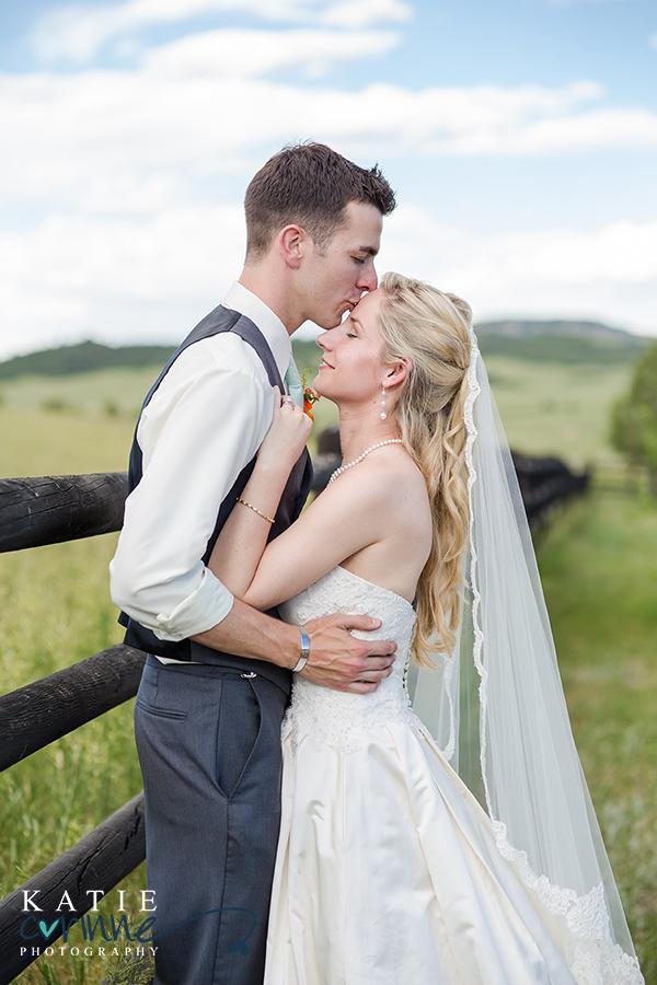 Katie Corinne Photography, Larkspur wedding photographer, ranch wedding photographer, Colorado wedding photographer in Larkspur