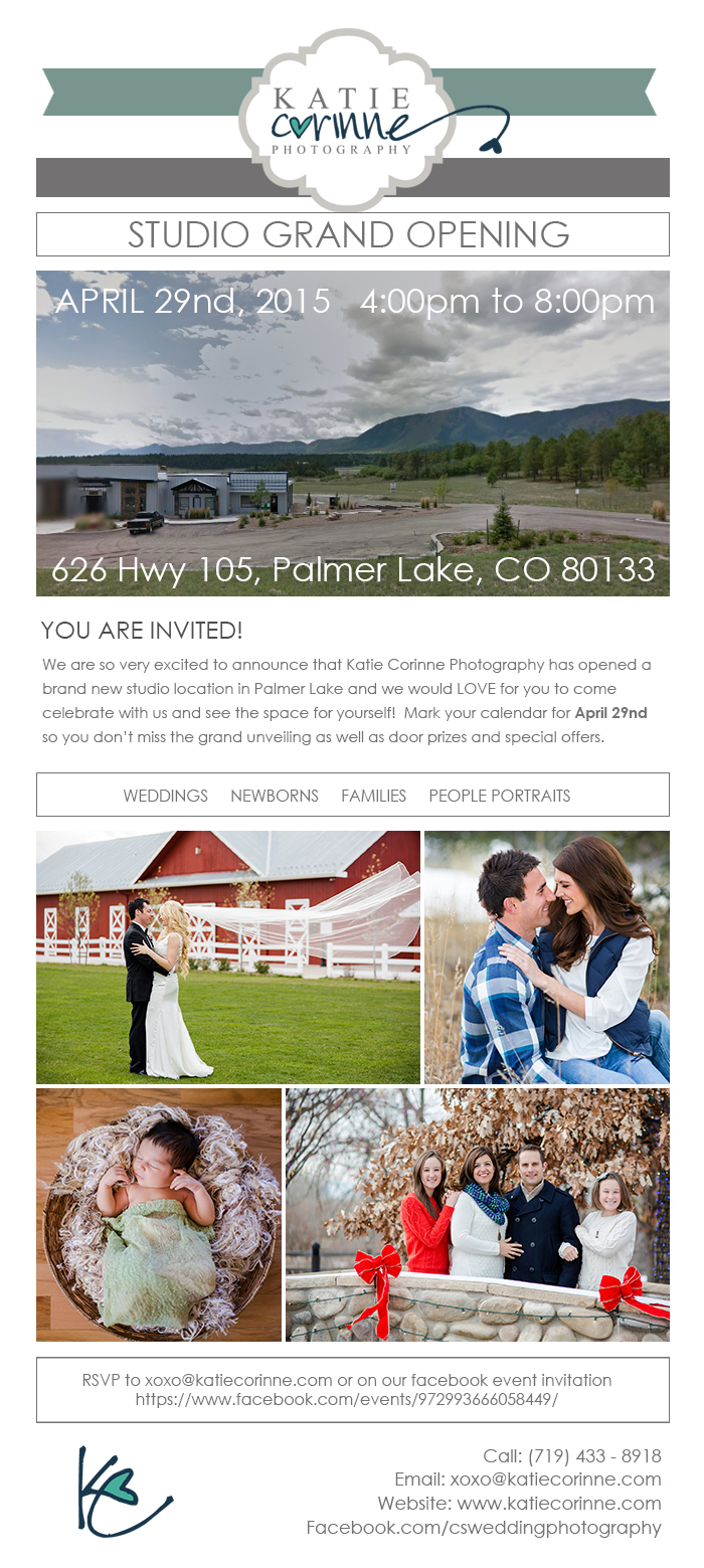 colorado wedding photographer, Palmer Lake wedding photographer, monument wedding photographer, spruce mountain wedding photographer, crooked willow wedding photographer, Larkspur wedding photographer, best colorado wedding photographer