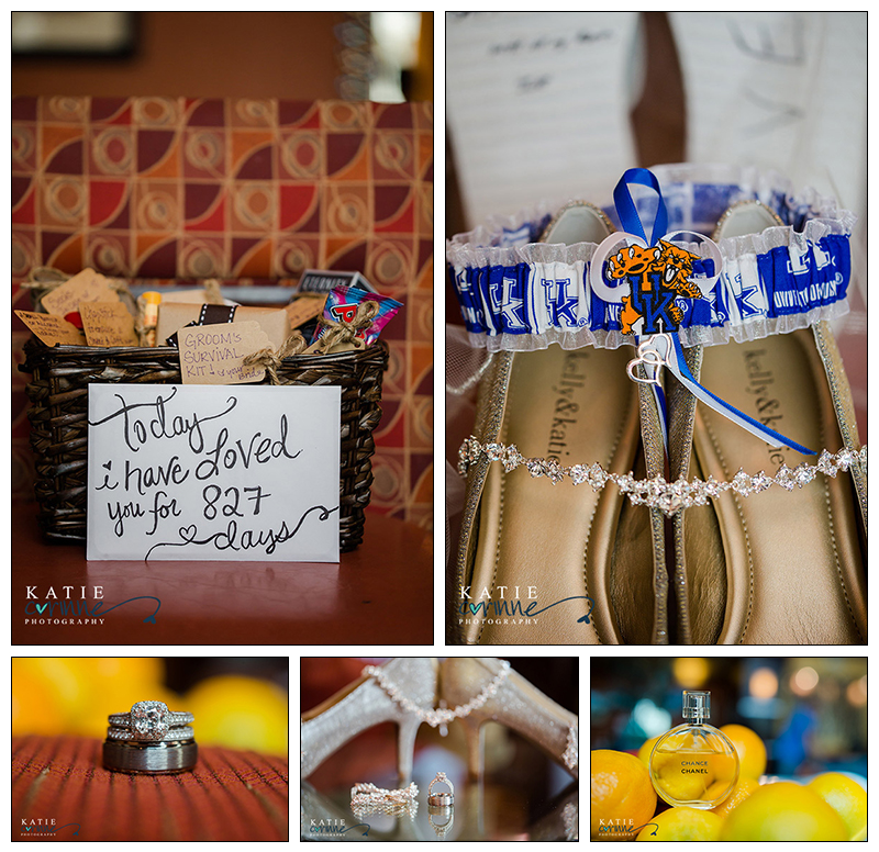 Katie Corinne Photography, Colorado Wedding Photographer