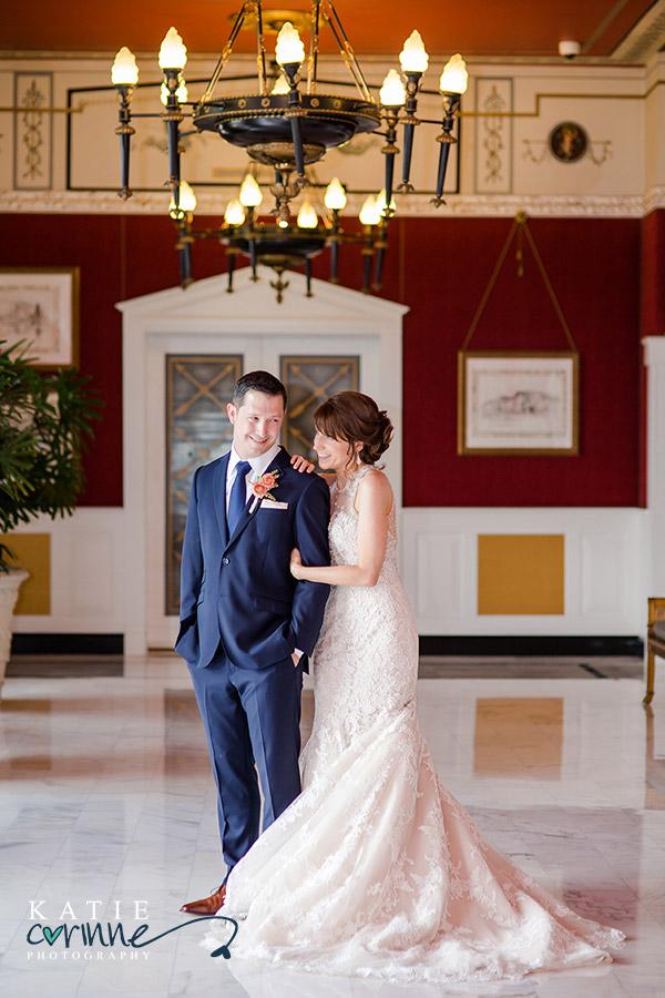 Bride-Groom-Broadmoor-Summer-Wedding-1033