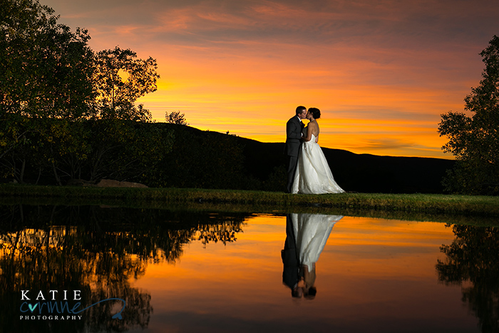 Gullion Crooked Willow Fall Wedding-1853