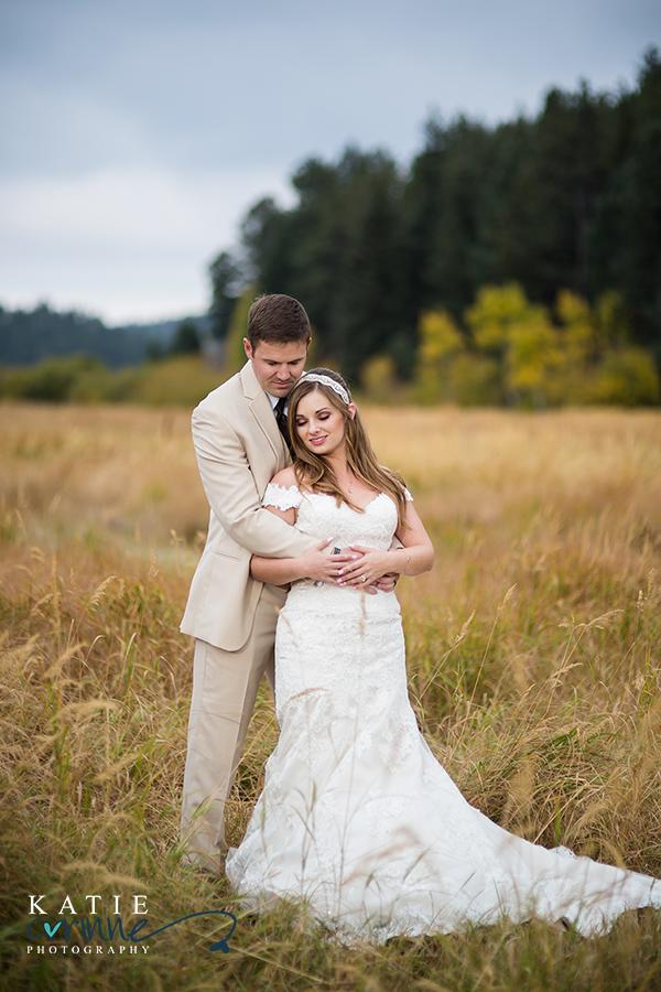 Mahan Deer Creek Valley Wedding-1523